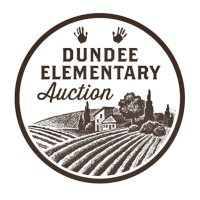 Dundee Auction Logo